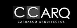 CCARQ Arquitectos